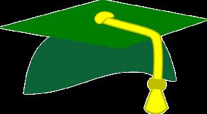 graduation-cap-304369_640 kicsi