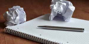 hatékony feladatszervezés papíron