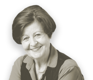 Prof. Dr. Bagdy Emőke